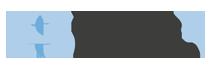 logo_astrics