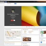 Google-Local-Eintrag aufwerten